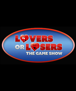 Lovers Or Losers Show