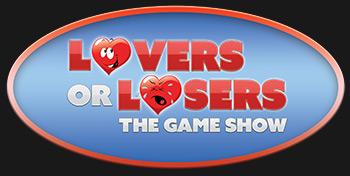 loversOrLosers